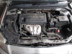 Шторка багажника Toyota Avensis wagon AZT250W Фото 6