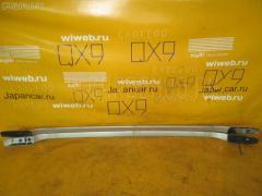 Багажник TOYOTA AVENSIS WAGON AZT250W Фото 2