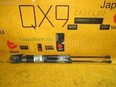 Амортизатор двери Toyota Avensis wagon AZT250W Фото 1