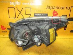Фара Toyota Avensis wagon AZT250W Фото 3