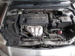 Коврик Toyota Avensis wagon AZT250W Фото 5