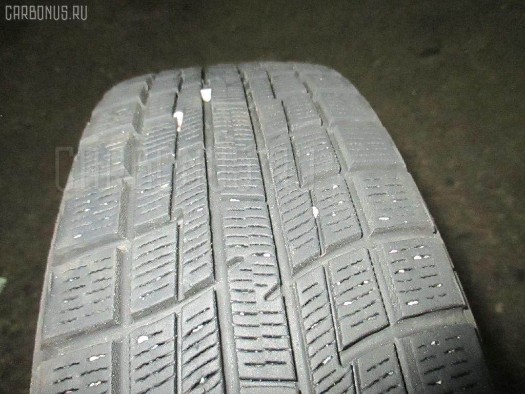 Автошина легковая зимняя Ice guard ig30 155/65R13 YOKOHAMA Фото 1