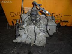 КПП автоматическая NISSAN X-TRAIL NT30 QR20DE Фото 3