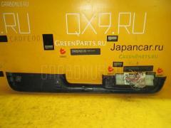 Блок упр-я стеклоподъемниками NISSAN X-TRAIL NT30 Фото 1