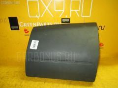 Air bag на Nissan X-Trail NT30 Фото 1