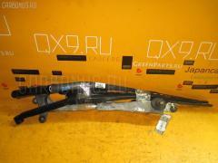 Мотор привода дворников Subaru Outback BPE Фото 2