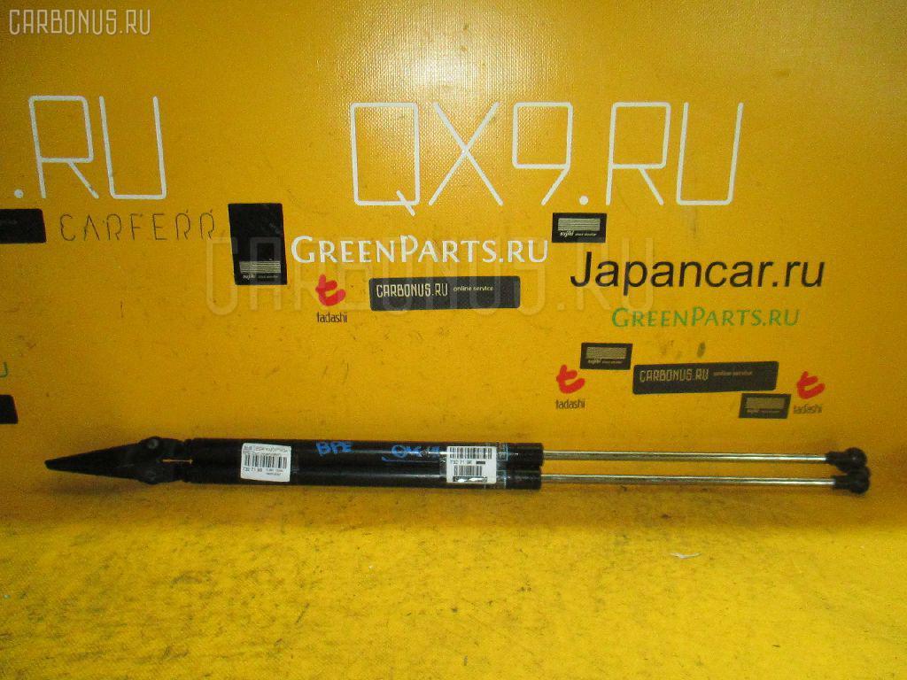 Амортизатор двери SUBARU OUTBACK BPE Фото 1