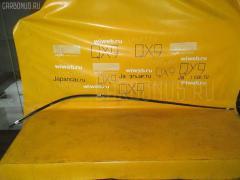 Ветровик SUBARU OUTBACK BPE Фото 1
