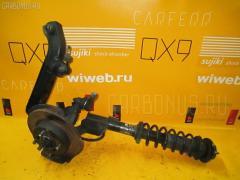 Стойка амортизатора MITSUBISHI EK-SPORT H81W 3G83 Фото 2