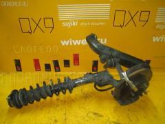 Стойка амортизатора Mitsubishi Ek wagon H81W 3G83 Фото 2