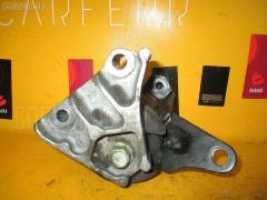 Подушка двигателя TOYOTA AVENSIS WAGON AZT250W 1AZ-FSE Фото 2