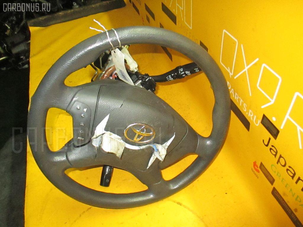 Рулевая колонка Toyota Avensis wagon AZT250W Фото 1