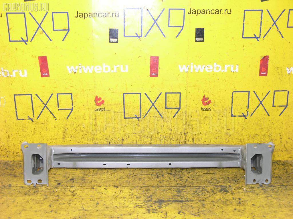 Жесткость бампера Toyota Avensis wagon AZT250W Фото 1