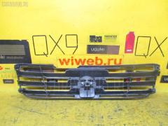 Решетка радиатора NISSAN AVENIR RW11 62310-WA900