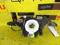 Шлейф-лента air bag NISSAN SERENA RC24