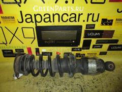 Стойка амортизатора SUBARU LEGACY LANCASTER BH9 EJ254 20365AE020  20370AE030  20380AE170 Заднее