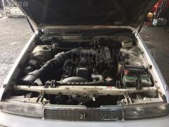Тяга реактивная Toyota Cresta GX81 Фото 5