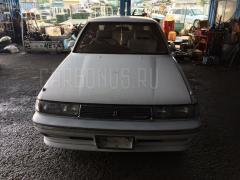 Рычаг Toyota Cresta GX81 1G-FE Фото 9