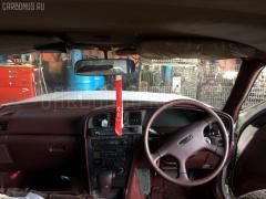 Рычаг Toyota Cresta GX81 1G-FE Фото 6