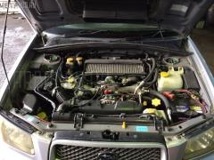 Лямбда-зонд Subaru Forester SG5 EJ205 Фото 3