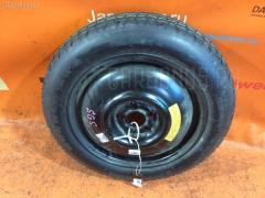 Колесо запасное D16 Фото 3