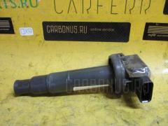 Катушка зажигания TOYOTA FUNCARGO NCP20 2NZ-FE 90919-02240