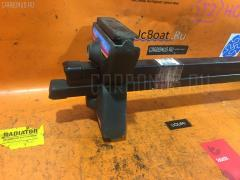 Багажник NISSAN X-TRAIL NT30