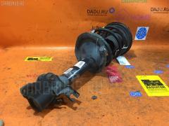 Стойка амортизатора NISSAN X-TRAIL NT30 QR20DE Переднее Правое