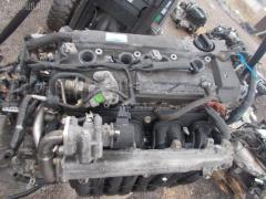 Двигатель TOYOTA WISH ANE11 1AZ-FSE
