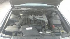 Подушка двигателя Toyota Crown JZS151 1JZ-GE Фото 9