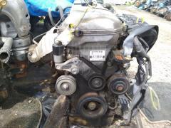 Двигатель TOYOTA WISH ZNE10G 1ZZ-FE 2041074