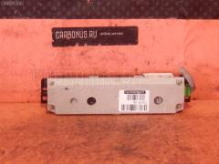Блок управления климатконтроля HONDA ODYSSEY RB1 K24A