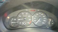 Балка под ДВС Peugeot 206 2AKFX KFX Фото 3
