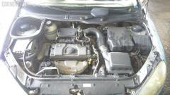 Балка под ДВС Peugeot 206 2AKFX KFX Фото 8
