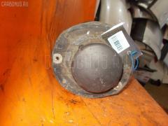Стойка амортизатора PEUGEOT 206 2AKFX KFX Переднее Правое