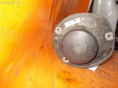 Стойка амортизатора PEUGEOT 206 2AKFX KFX Переднее Левое