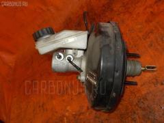 Главный тормозной цилиндр PEUGEOT 206 2AKFX KFX