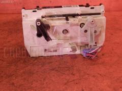 Блок управления климатконтроля PEUGEOT 206 2AKFX KFX