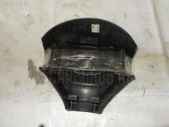 Крышка air bag PEUGEOT 206 2AKFX KFX