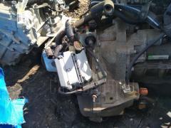 КПП автоматическая Peugeot 206 2AKFX KFX Фото 3