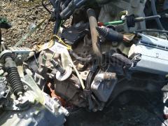 КПП автоматическая Peugeot 206 2AKFX KFX Фото 4