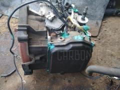 КПП автоматическая Peugeot 206 2AKFX KFX Фото 9