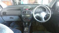 КПП автоматическая Peugeot 206 2AKFX KFX Фото 8