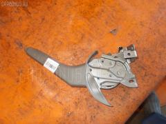 Рычаг стояночного тормоза NISSAN MARCH AK12
