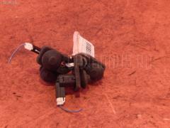 Выключатель концевой NISSAN MARCH AK12 CR12DE