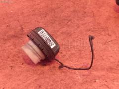 Крышка топливного бака TOYOTA RACTIS NCP100