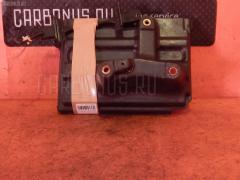 Подставка под аккумулятор TOYOTA ALTEZZA SXE10