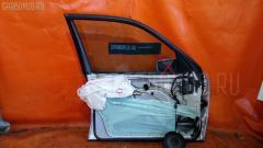 Дверь боковая MERCEDES-BENZ E-CLASS W210 Переднее Левое
