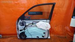 Дверь боковая MERCEDES-BENZ E-CLASS W210 Переднее Правое