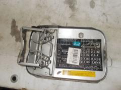 Лючок MERCEDES-BENZ E-CLASS W210.065 A2107500106